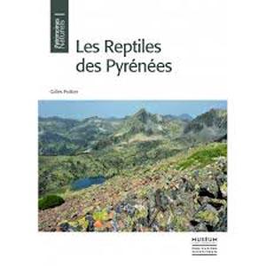 reptiles_17
