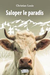 saloper le paradis_w