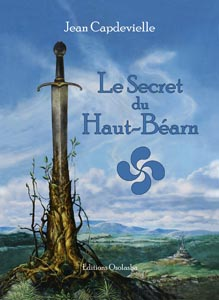 secret haut bearn_w