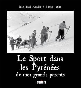 sport dans les pyrenees_w