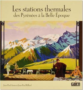 stations-thermales-des-pyrenees-couverture_17