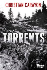torrents_w