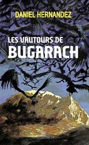 vautours-de-bugarach_w
