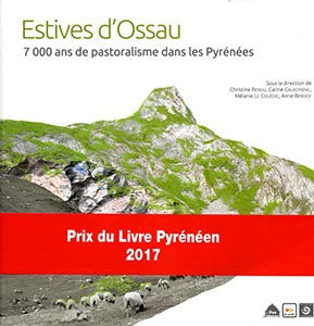 Estives_d_Ossau_Ptw