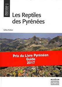 ReptilesDesPyrenees_GillesPottier_Ptw