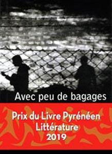 SLP_Prix_Litterature_2019w