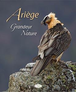 Ariege grandeur nature_w