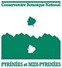 Conservatoire Botanique National des Pyrénées et de Midi-Pyrénées
