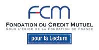 Fondation Du Crédit Mutuel - Lecture